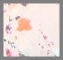 Bloom/Pristine/Ivory