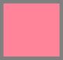 Coral/Pink Cadillac