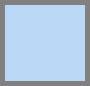 синий сорренто