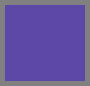 Regency Purple