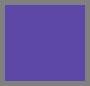 королевский фиолетовый