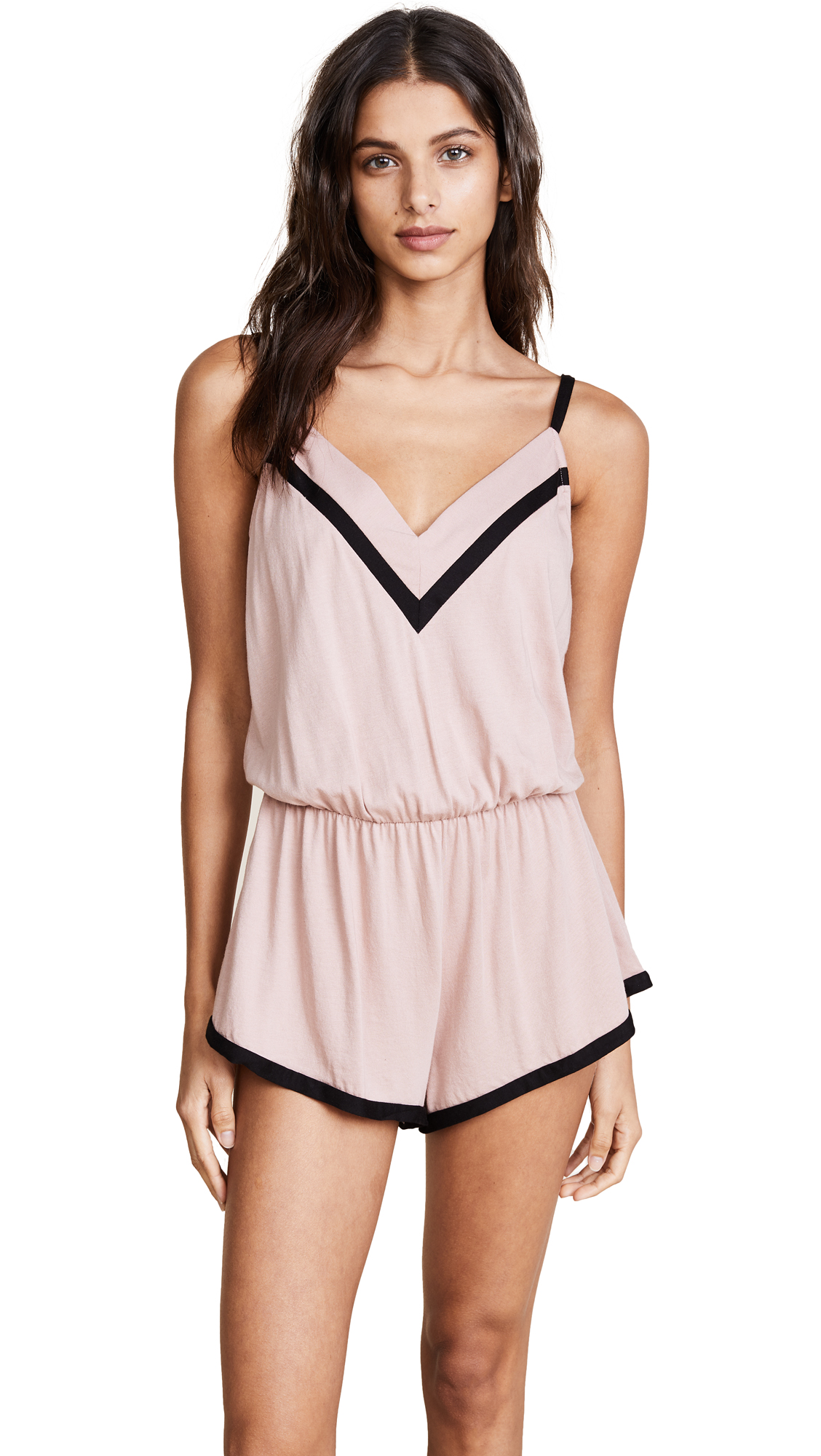 Cosabella Bella Sleep Romper