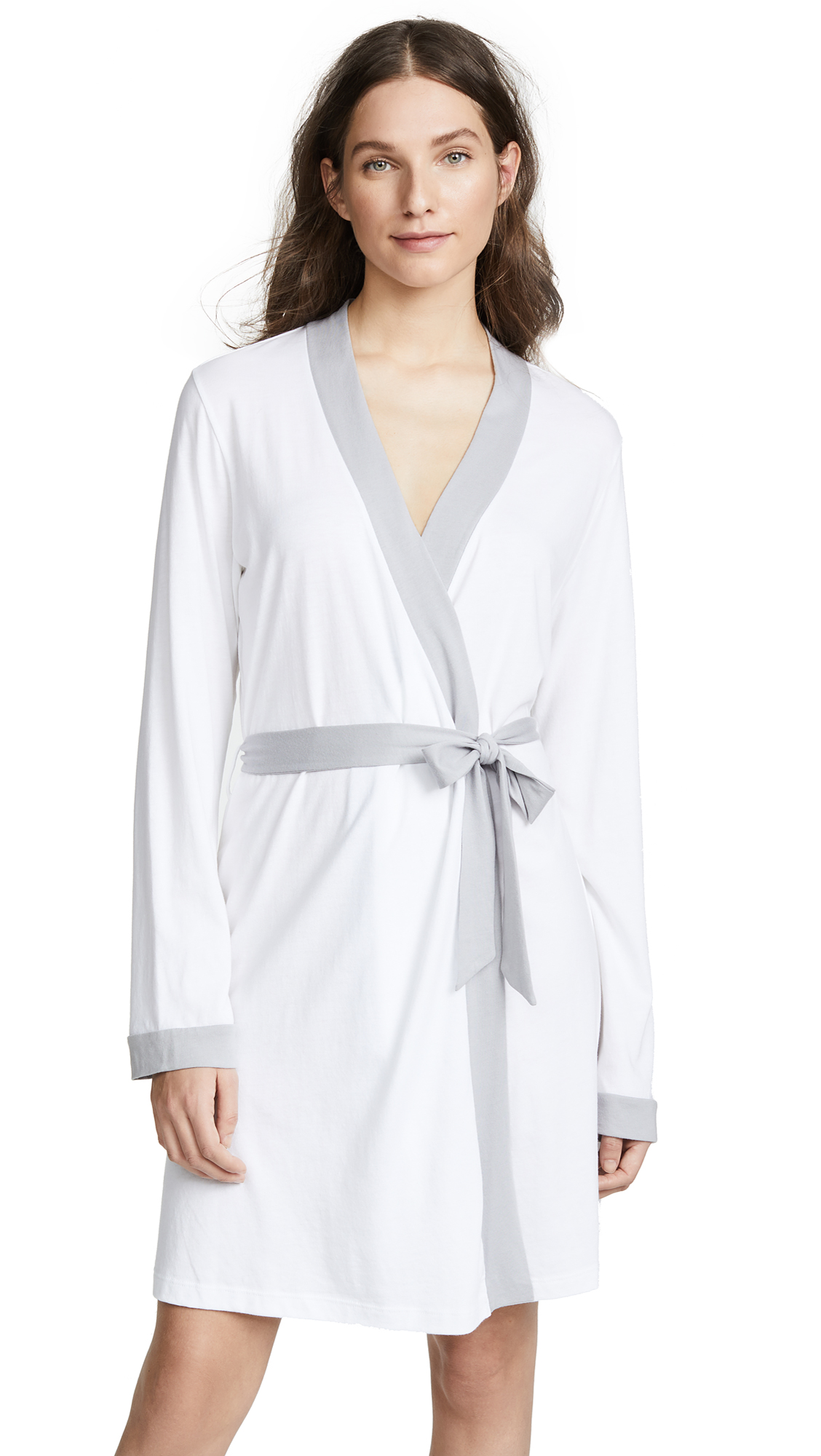 Cosabella Bella Bridal Robe