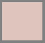 Lunar Pink