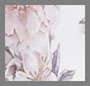 Wallpaper Floral/Vanilla Dust