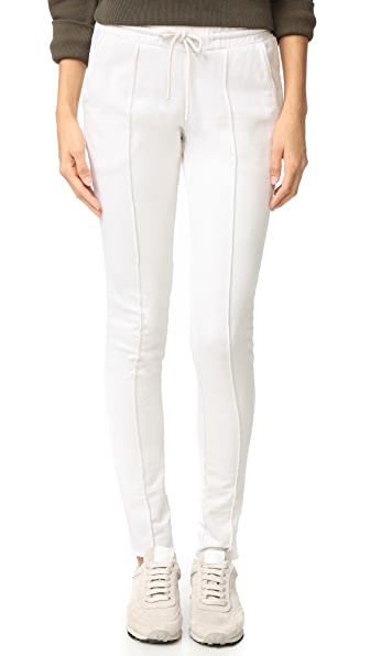Cotton Citizen The Milan Trouser Pants