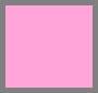 Pink Destroyed