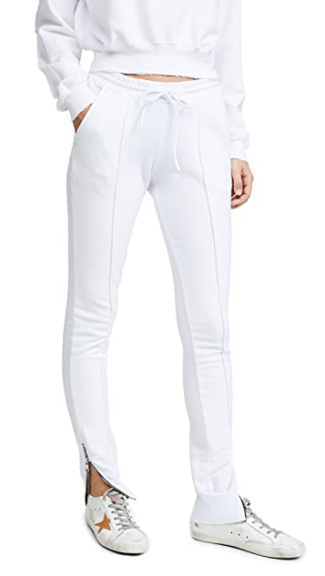 Cotton Citizen Milan Jogger Sweatpants