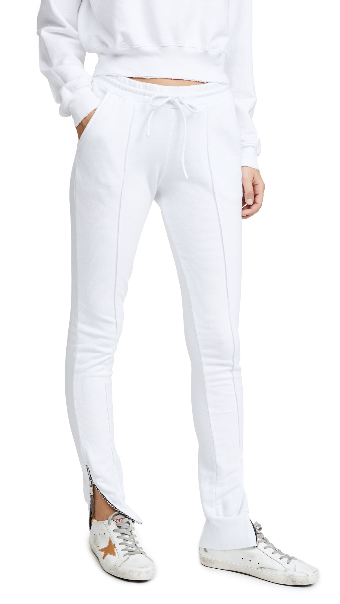 Cotton Citizen Milan Jogger Sweatpants