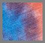 Hibiscus/Tie Dye