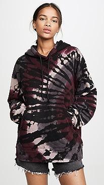 15cf25a02a Women's Sweatshirts Hoodies