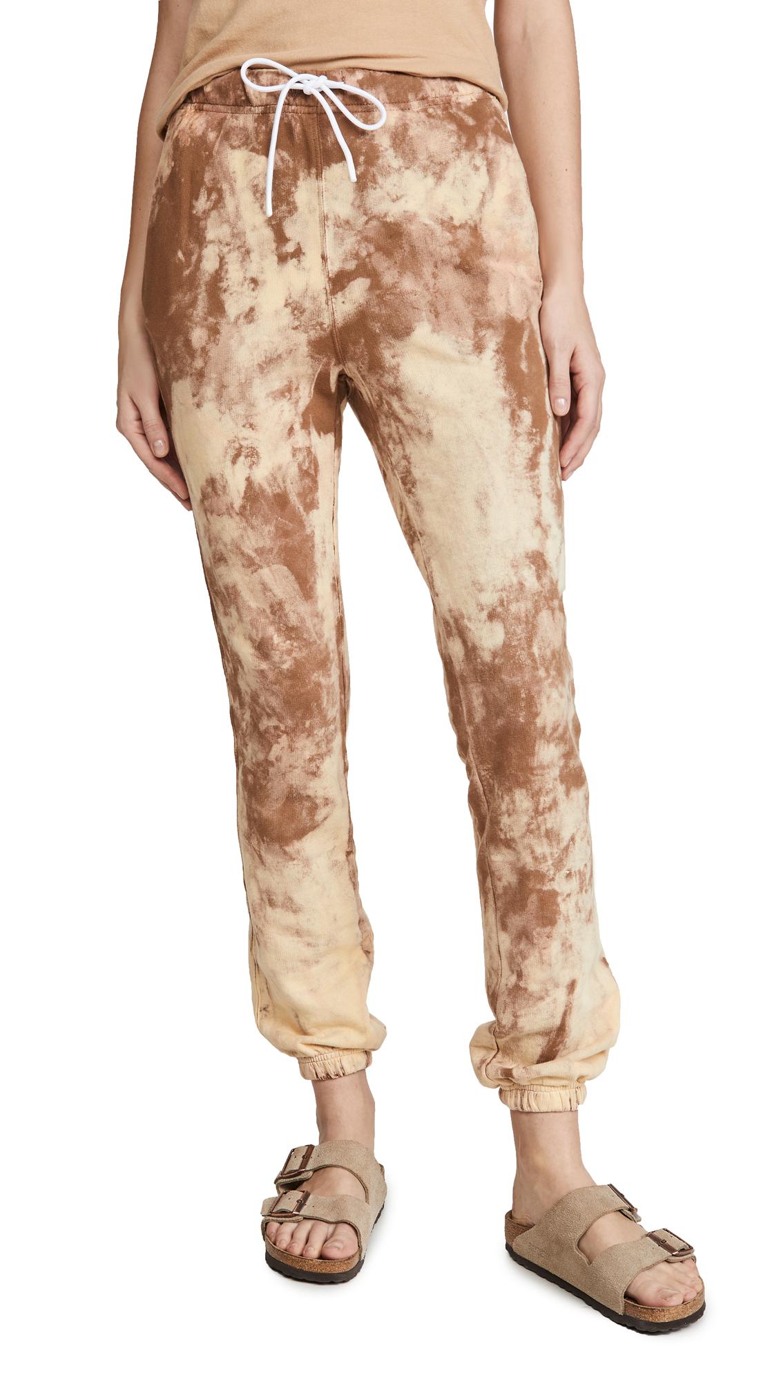 Cotton Citizen Milan Sweatpants