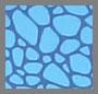 Pavimento/Blue