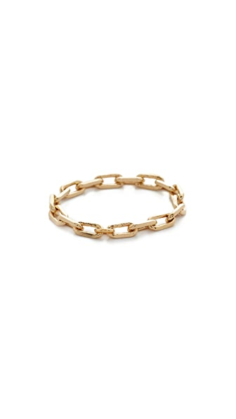 Cloverpost Bike Chain Ring