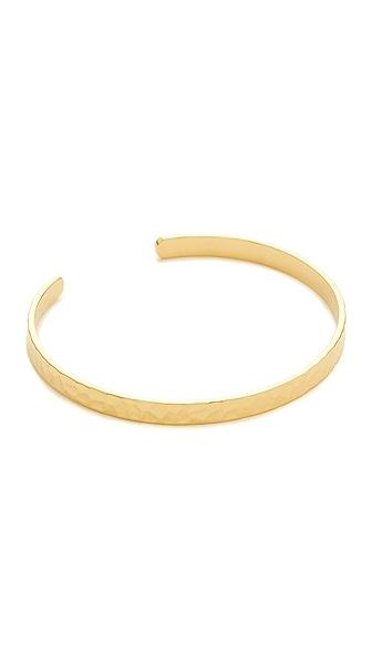Cloverpost Hammer Bracelet
