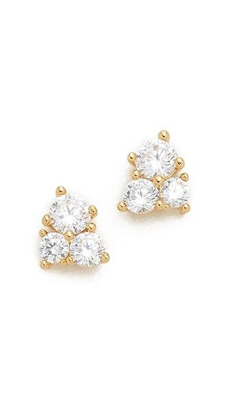 Cloverpost Vail Earrings