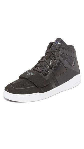 Creative Recreation Manzo Sneakers