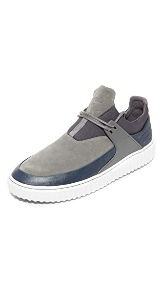 Creative Recreation Castucci Sneakers