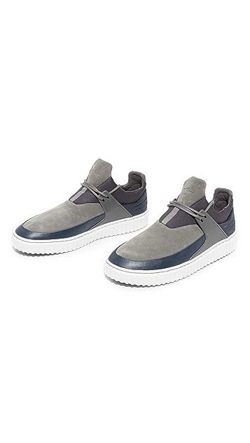 Creative Recreation Castucci Sneakers
