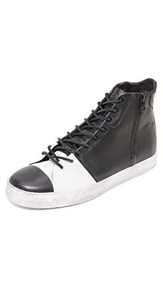 Creative Recreation x 1410 Carda High Sneakers