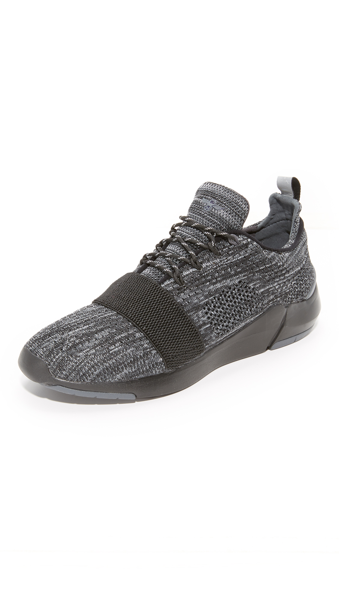 CREATIVE RECREATION MEN'S CERONI CASUAL SNEAKERS FROM FINISH LINE