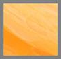 желтый кварц
