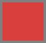 красный сальса