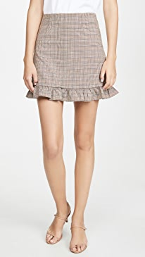 cupcakes and cashmere | SHOPBOP