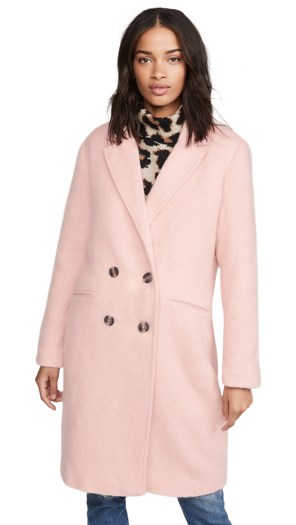 Buy cupcakes and cashmere Effie Jacket online beautiful cupcakes and cashmere Clothing, Jackets