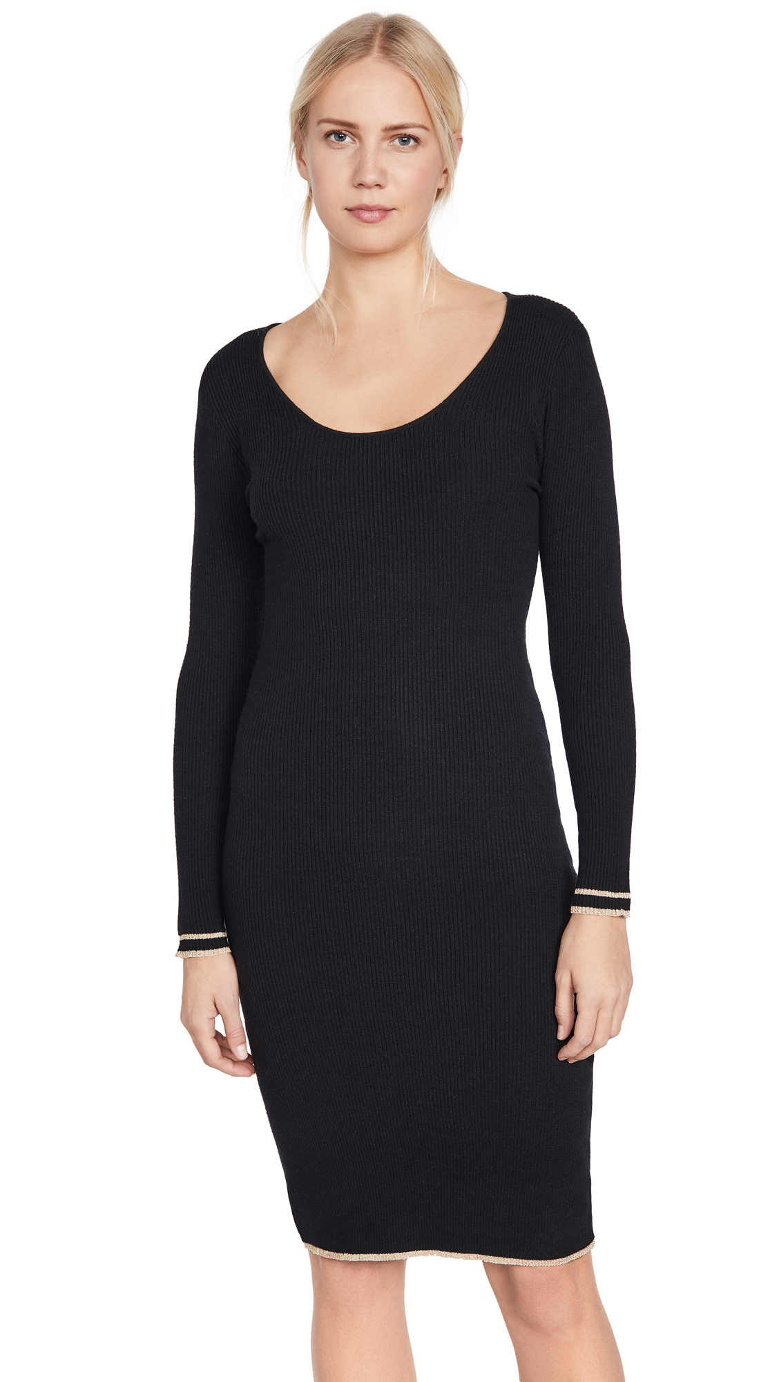 Buy cupcakes and cashmere online - photo of cupcakes and cashmere Claudia Sweater Dress