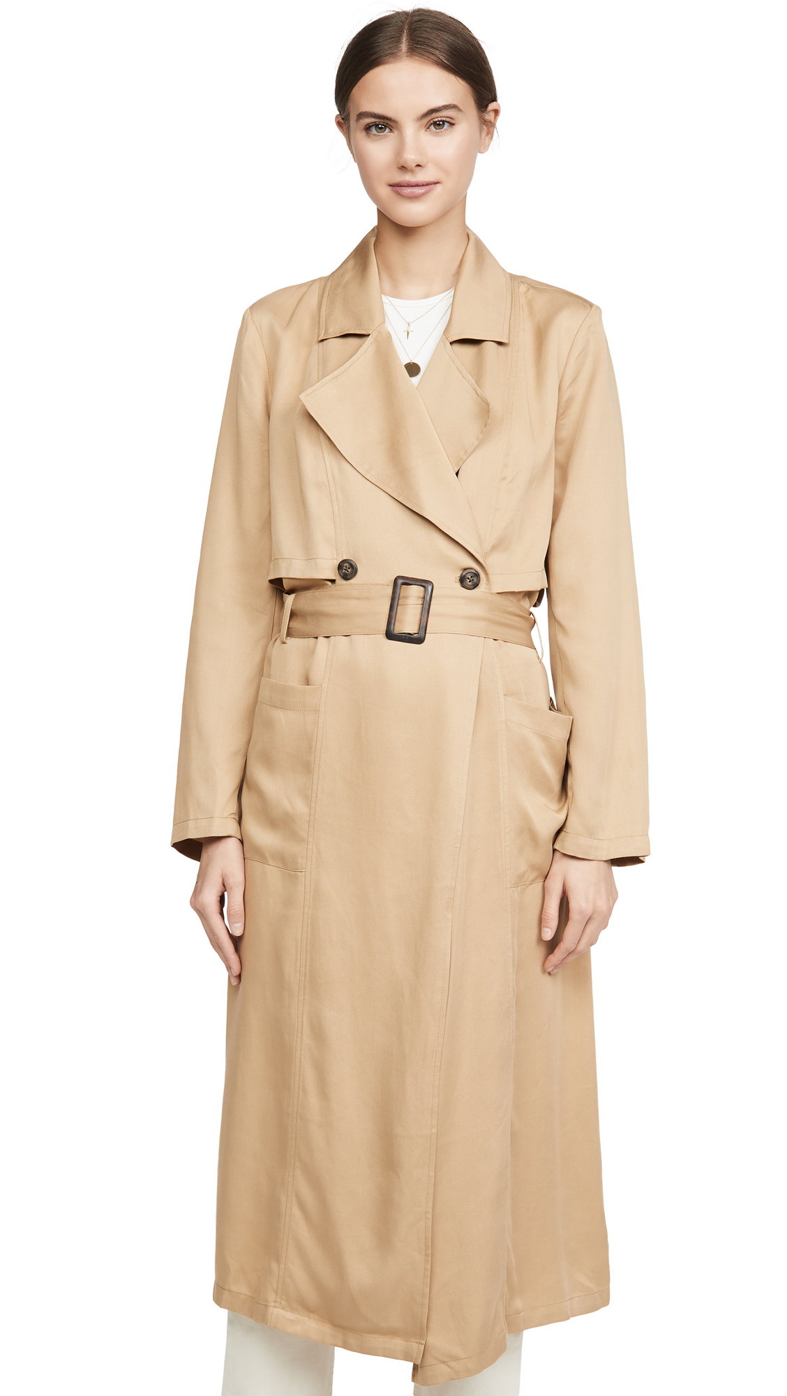 Buy cupcakes and cashmere Melody Jacket online beautiful cupcakes and cashmere Jackets, Coats, Trench Coats