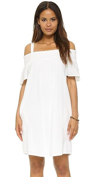 Current/Elliott Madeline Dress