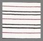 Horizon Mitzi Stripe