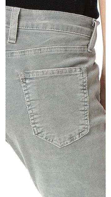 Current/Elliott The Fling Pants