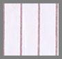 Winona Stripe
