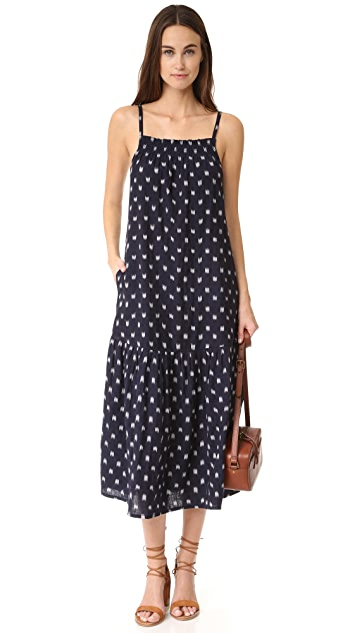 Current/Elliott The Holly Dress