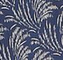 Palm Ikat