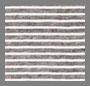 Racer Stripe