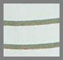Puritan Grey Stripe