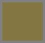 капулетти оливковый