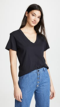 Current Elliott Shopbop