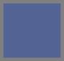 голубая бижутерия