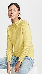 Current/Elliott The Solar Sweater