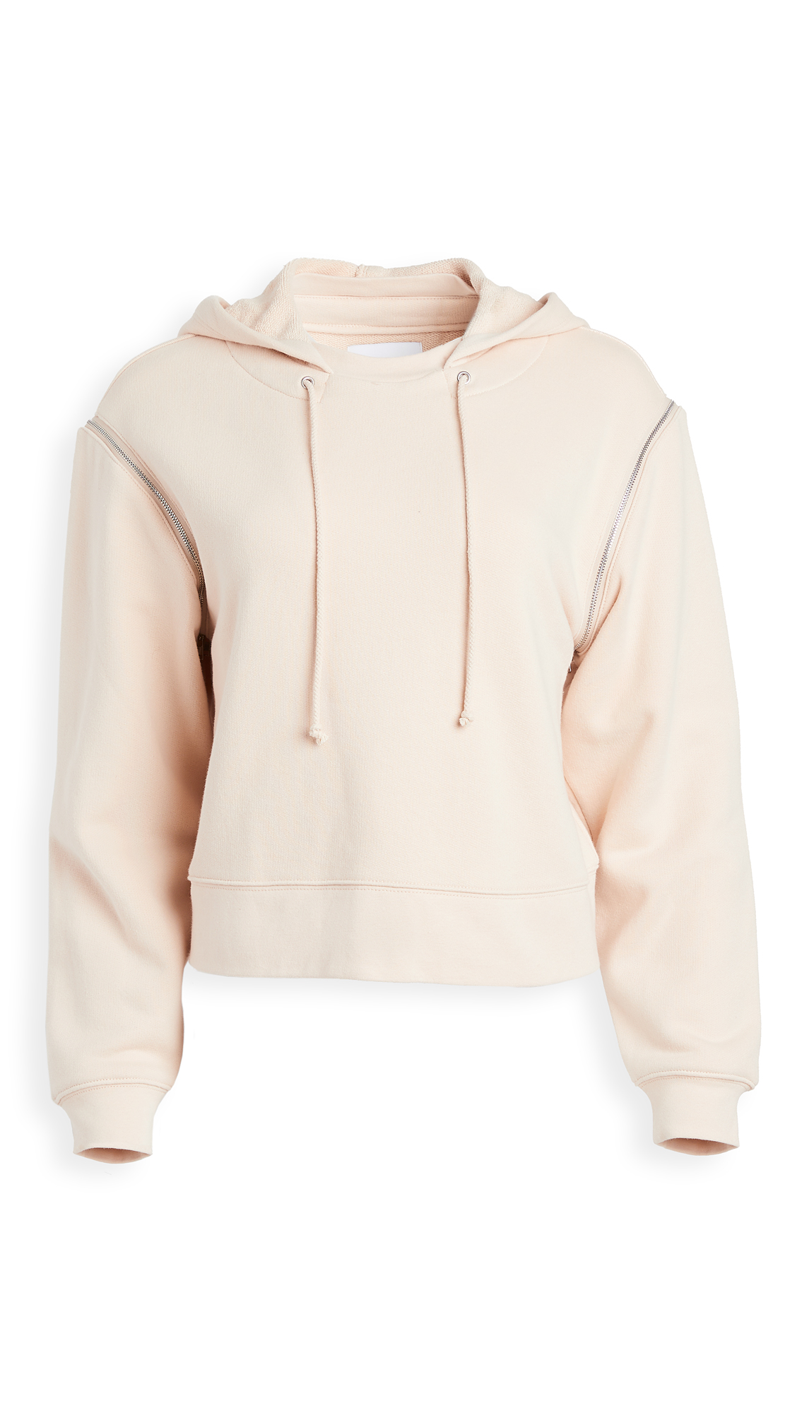 Current/Elliott The Golden State Sweatshirt – 30% Off Sale