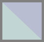 Water Marble Print/Sea Green