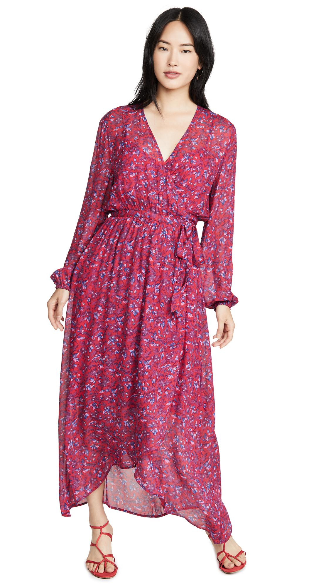 Buy custommade online - photo of custommade Leslie Dress