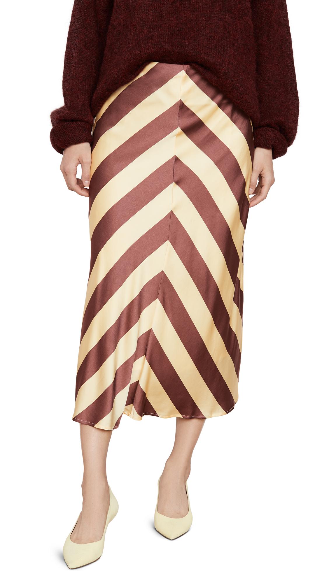 Buy custommade online - photo of custommade Paja Skirt
