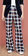 custommade Ena 长裤