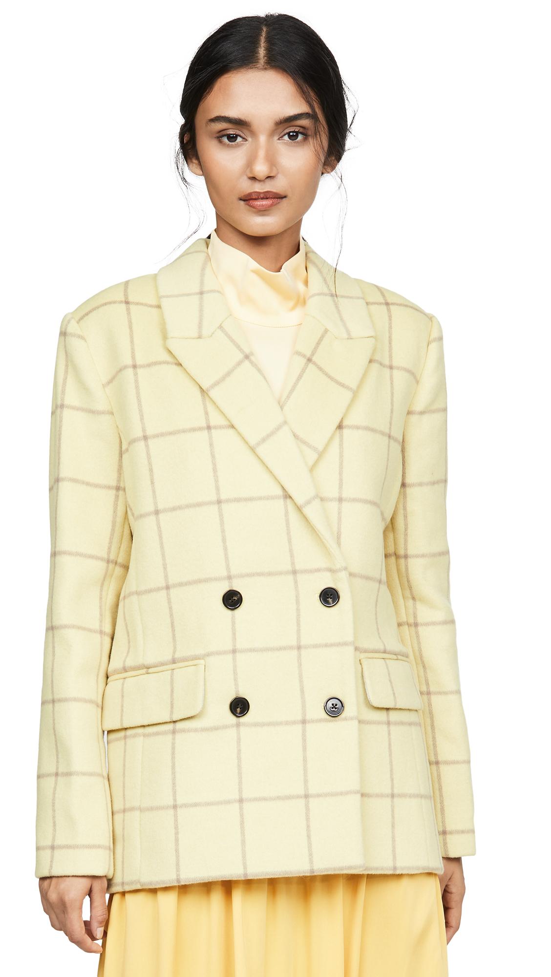 Buy custommade online - photo of custommade Harper Jacket