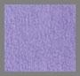 фиолетовый георгин